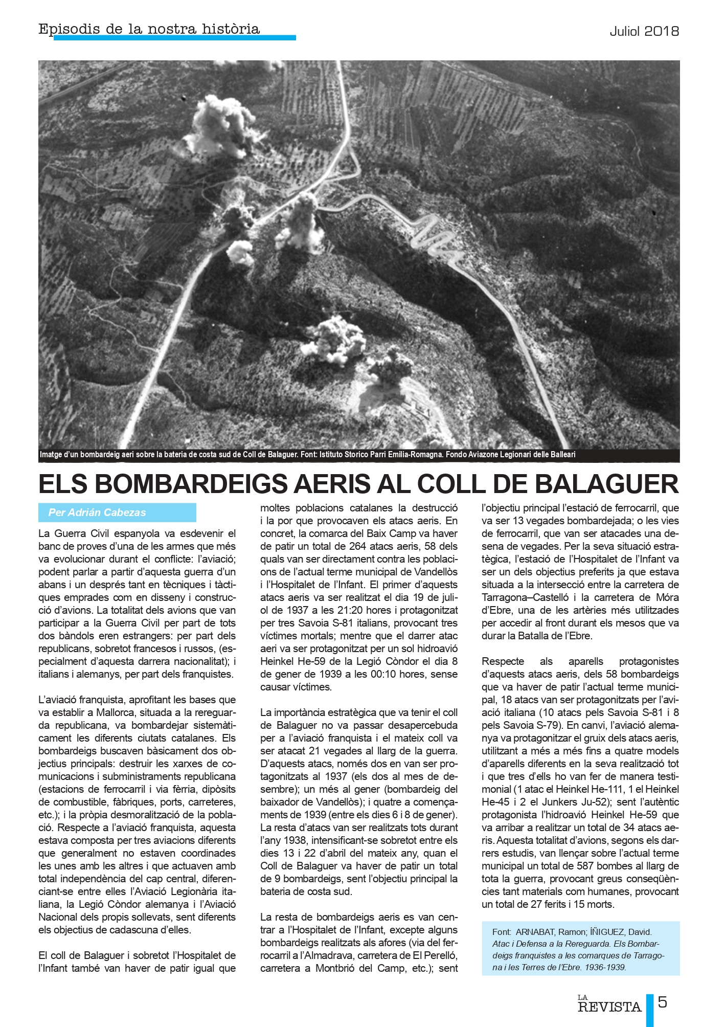 Article Coll de Balaguer_pages-to-jpg-0001